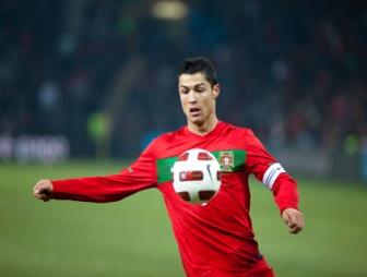 1920px-Argentine_-_Portugal_-_Cristiano_Ronaldo 2011, Ludovic Péron, CC BY-Sa 3.0.jpg