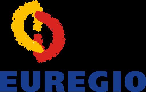 1920px-EUREGIO.svg,Logo.png