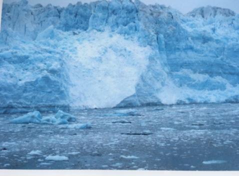 Alask, Hubbard Gletscher beim Kalben, eigenes Foto (2).jpg