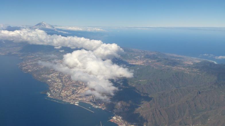 Anflug auf Teneriffa.jpg