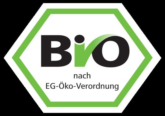Bio-Siegel-EG-Öko-VO-Deutschland.svg, gemeinfrei.png