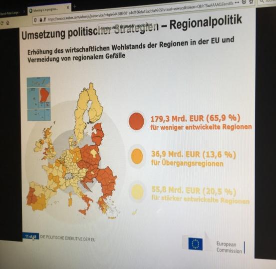 EU REgionalpolitik, von der Kommission veröffentlicht.jpg