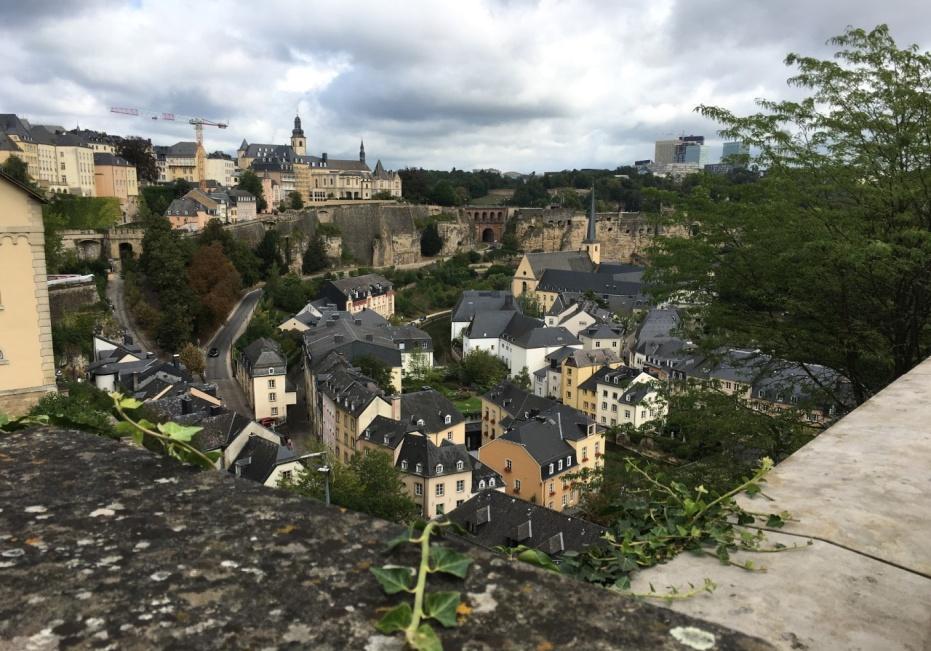 gutes Luxemburgbild 2.jpg