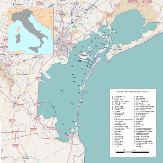 infografik-der FAZ zu Mose, dem Hochwassrschutzwall für Venedig.jpg