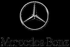 Mercedes Benz Logo1989, Gemeinfrei.png