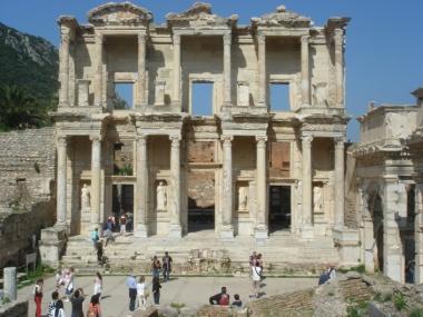 römische Bibliothek in Ephesos.jpg