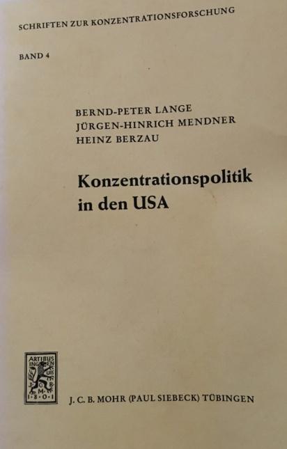 Buch BP, Konznetration (2).jpg