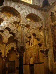 Spanien, Moschee, unser Foto.JPG