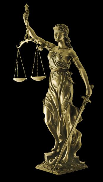 Statua_Iustitiae, Lady Justice, Deval Kulshrestha , CC By-SA 4.0.jpg