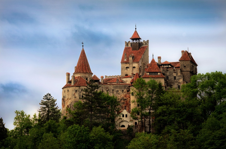 Rumänien, Schloss Bran, alias Dracula, Dobre Cezar, CC BY-Sa 3.0. RO.jpg